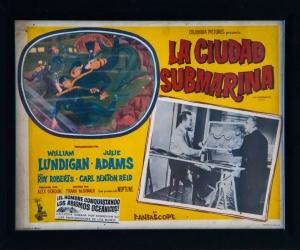 la-ciudad-submarina