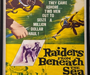 raiders-from-beneath-the-sea