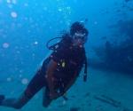 diving in Puerto Galera Philippines (4)