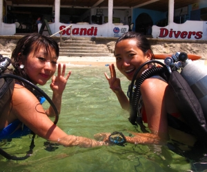 discover-twin-tank-diving-puerto-galera