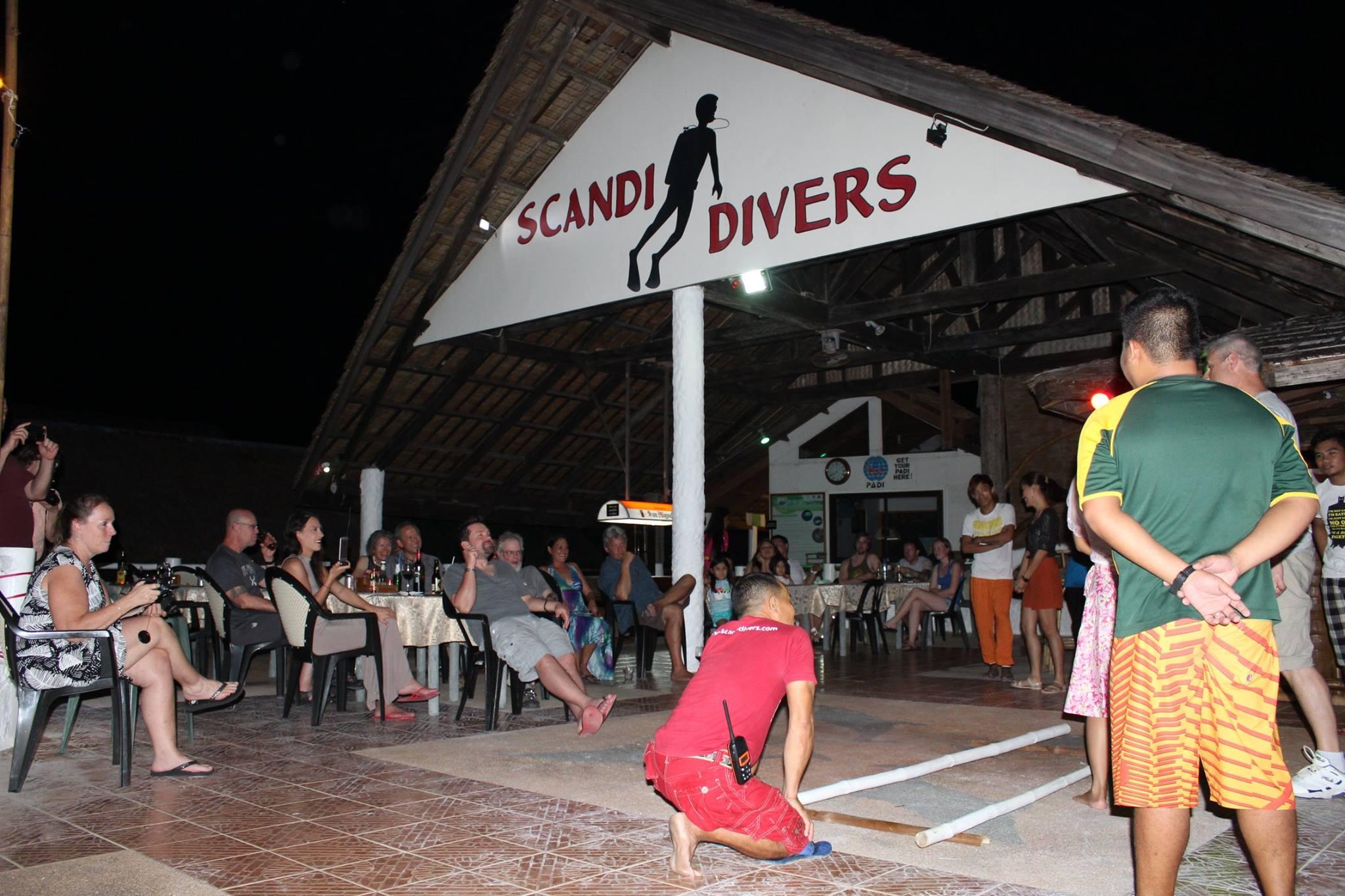 st croix scuba scandi divers resort (7)