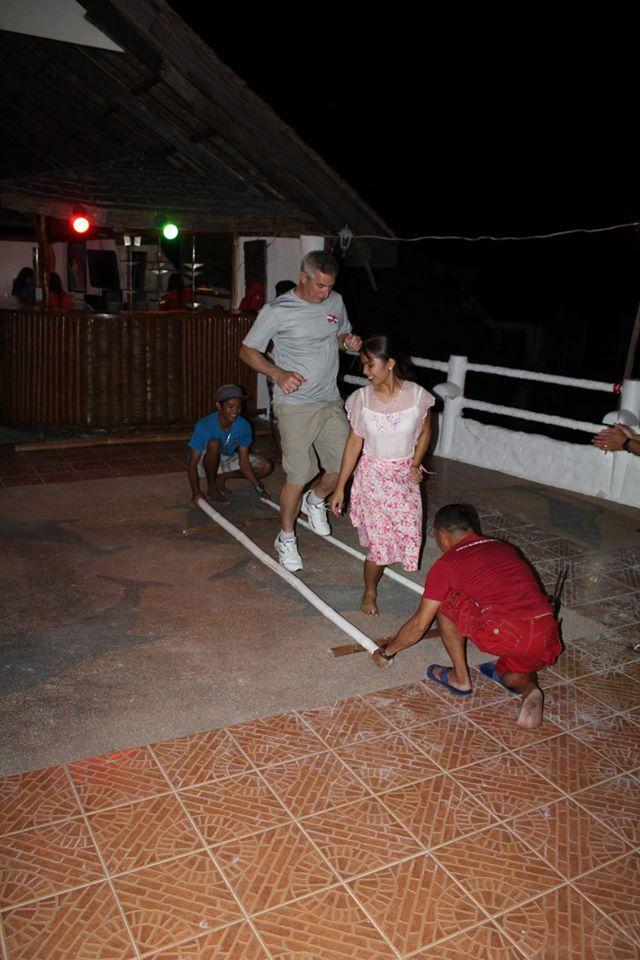 st croix scuba scandi divers resort (8)