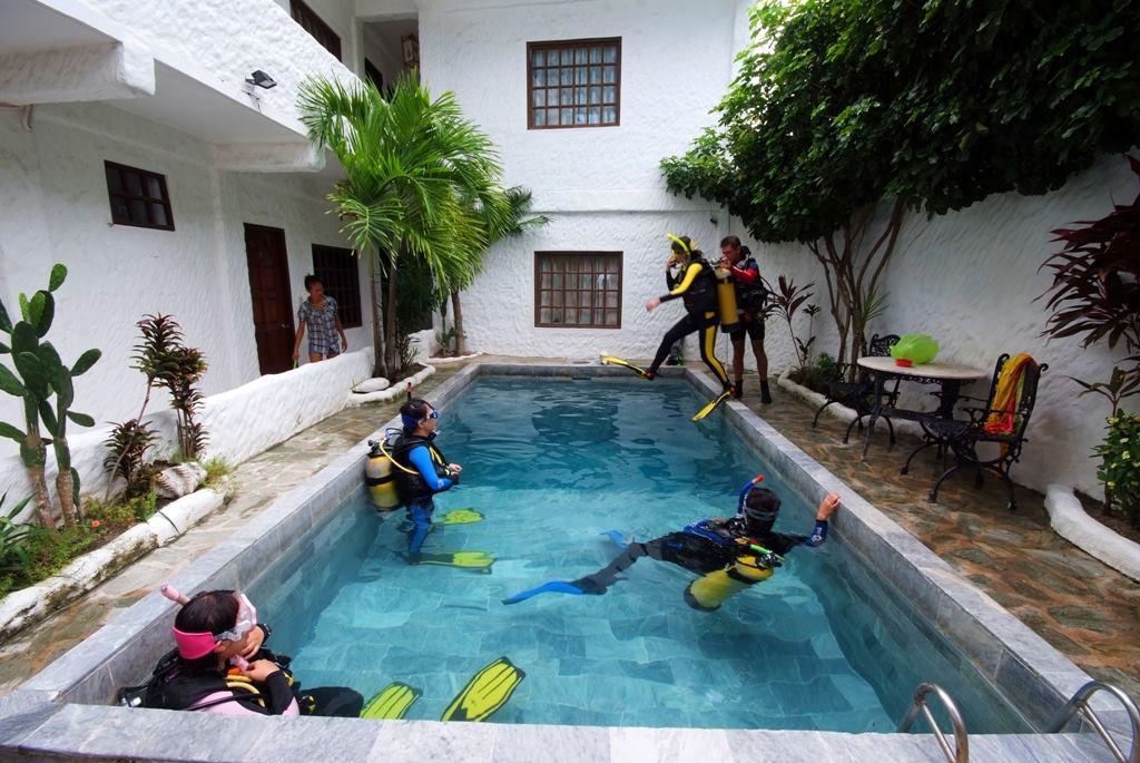 st croix scuba scandi divers resort (9)