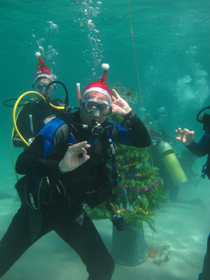 scandi divers resort christmas scuba (18)