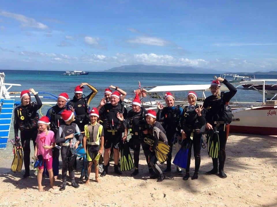 scandi divers resort christmas scuba (3)
