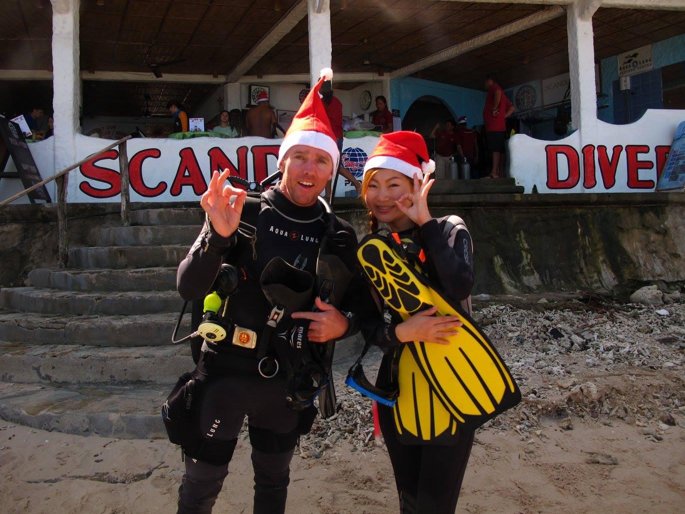 scandi divers resort christmas scuba (9)