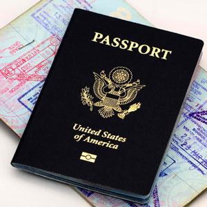 philippines travel visa